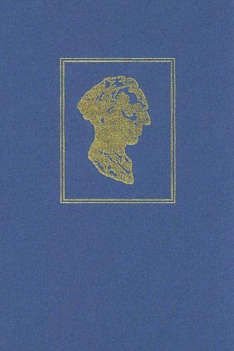 Detente or Destruction, 1955-57.; (The Collected Papers of Bertrand Russell, Volume 29.) Edited by Andrew G. Bone. Bertrand Russell.
