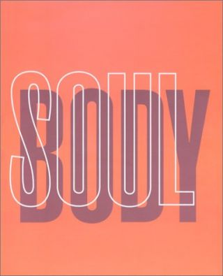Brazil: Body and Soul. Edward J. Sullivan.