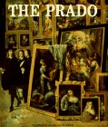 The Prado.; Translated from the Spanish by Richard-Lewis Rees and Angela Patricia Hall. Santiago...